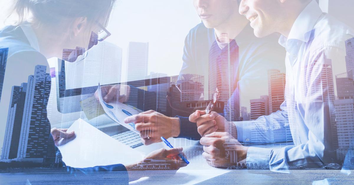 Fi-tek investor accounting