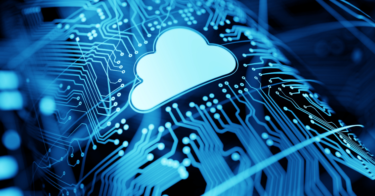 Fi-Tek cloud services