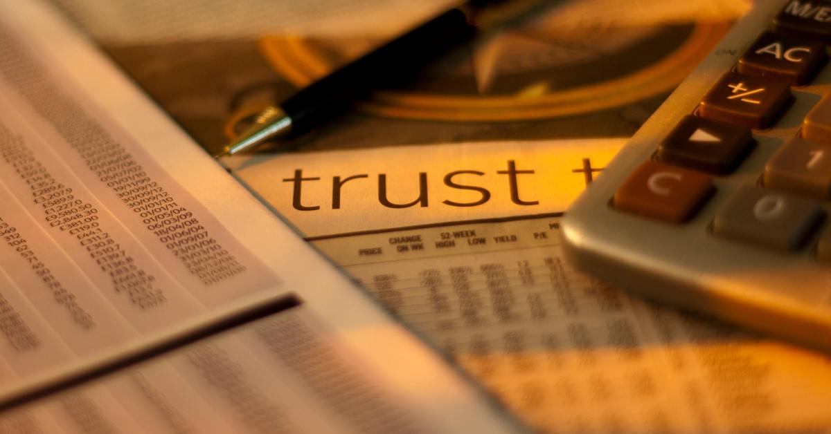 Fi-Tek trust services